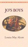 Jo's Boys (eBook, ePUB)