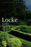 Locke (eBook, PDF)