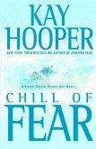 Chill of Fear (eBook, ePUB)