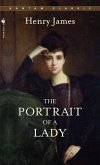 The Portrait of a Lady (eBook, ePUB)