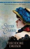 Sister Carrie (eBook, ePUB)