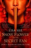 Snow Flower and the Secret Fan (eBook, ePUB)
