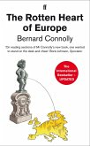 The Rotten Heart of Europe (eBook, ePUB)