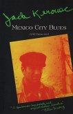 Mexico City Blues (eBook, ePUB)