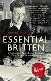 Essential Britten (eBook, ePUB)