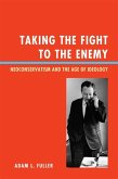 Taking the Fight to the Enemy (eBook, ePUB)