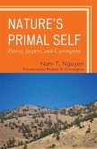 Nature's Primal Self (eBook, ePUB)