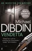 Vendetta (eBook, ePUB)