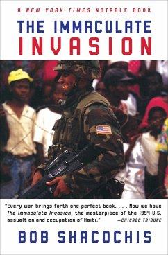 The Immaculate Invasion (eBook, ePUB)