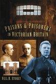 Prisons and Prisoners in Victorian Britain (eBook, ePUB)