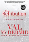 The Retribution (eBook, ePUB)