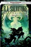 Neverwinter (eBook, ePUB)