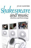 Shakespeare and Music (eBook, PDF)