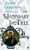 The Janissary Tree (eBook, ePUB)