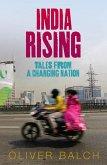 India Rising (eBook, ePUB)