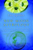 New Moon Astrology (eBook, ePUB)