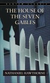 The House of the Seven Gables (eBook, ePUB)