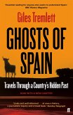 Ghosts of Spain (eBook, ePUB)