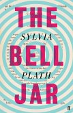 The Bell Jar (eBook, ePUB)