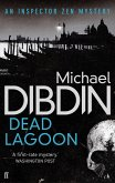 Dead Lagoon (eBook, ePUB)