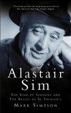 Alastair Sim (eBook, ePUB)