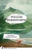 William Wordsworth (eBook, ePUB)