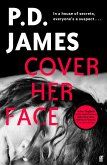 Cover Her Face (eBook, ePUB)