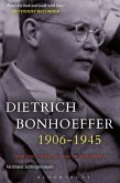 Dietrich Bonhoeffer 1906-1945 (eBook, PDF)