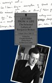 Letters from a Life Volume 3 (1946-1951) (eBook, ePUB)