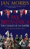 Pax Britannica (eBook, ePUB)