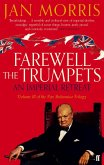 Farewell the Trumpets (eBook, ePUB)