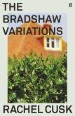 The Bradshaw Variations (eBook, ePUB)