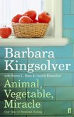 Animal, Vegetable, Miracle (eBook, ePUB)