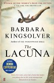 The Lacuna (eBook, ePUB)