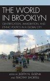 The World in Brooklyn (eBook, ePUB)