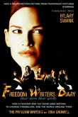 The Freedom Writers Diary (20th Anniversary Edition) (eBook, ePUB)