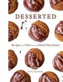 Desserted (eBook, ePUB)