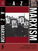 The A to Z of Marxism (eBook, ePUB)