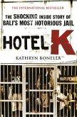 Hotel K (eBook, ePUB)