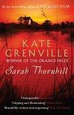 Sarah Thornhill (eBook, ePUB)