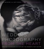Wedding Photography from the Heart (eBook, ePUB)