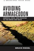 Avoiding Armageddon (eBook, PDF)