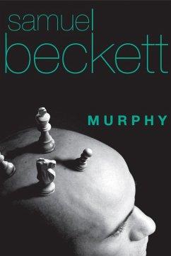 Murphy (eBook, ePUB) - Beckett, Samuel