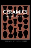 Ceramics (eBook, ePUB)