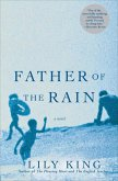 Father of the Rain (eBook, ePUB)