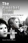 The Pinochet Effect (eBook, PDF)