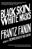 Black Skin, White Masks (eBook, ePUB)