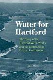 Water for Hartford (eBook, ePUB)