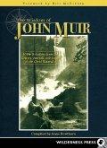 The Wisdom of John Muir (eBook, ePUB)