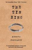The Tin Ring (eBook, ePUB)